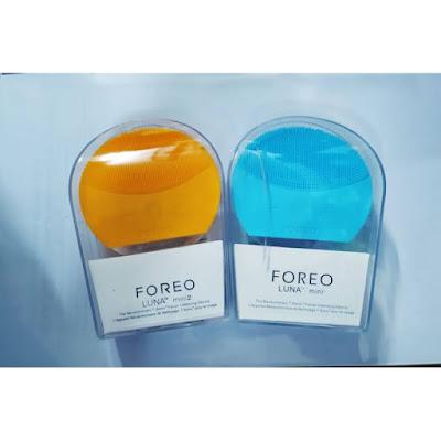 Foreo-Mini-2