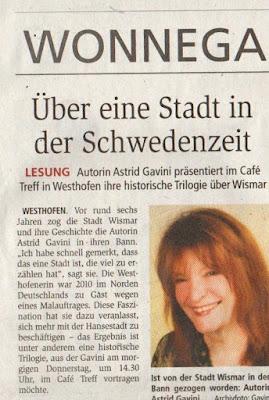 http://www.wormser-zeitung.de/lokales/vg-wonnegau/westhofen/ueber-eine-stadt-in-der-schwedenzeit_17523218.htm