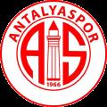 http://www.transfermerkez.com/2019/08/antalyaspor-transfer-raporu.html