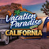 Downoload Vacation Paradise California Collectors Edition-RAZOR