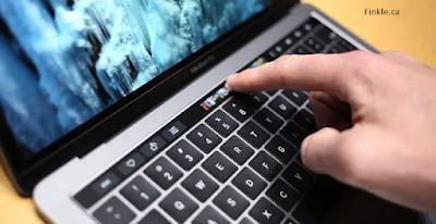Tutorial Cara Mematikan Laptop dengan Keyboard