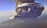 http://sciencythoughts.blogspot.co.uk/2014/05/flights-across-australia-disrupted.html