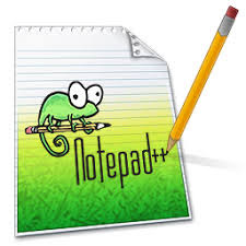 Download Notepad ++ 7.3.3 for free