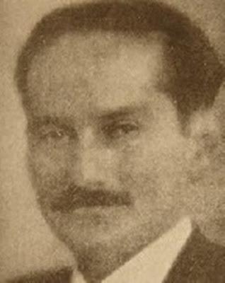 Luciano Durán Böger, Bolivian poetry, Bolivian poets, Poesía boliviana, Poetas bolivianos
