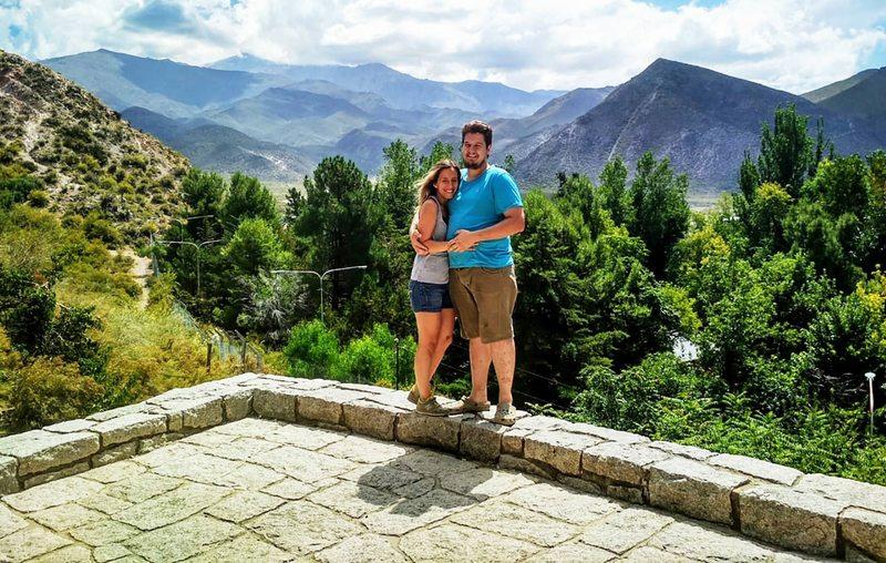 Presupuesto cuánto le costaría a un chileno irse a estudiar a Mendoza