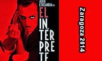 http://algoinesperat.blogspot.com.es/2014/04/el-interprete-teatro-principal-zaragoza.html