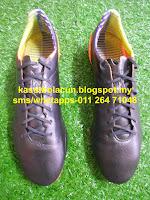 http://kasutbolacun.blogspot.my/2018/05/adidas-adizero-f50-micoach-3-fg_6.html