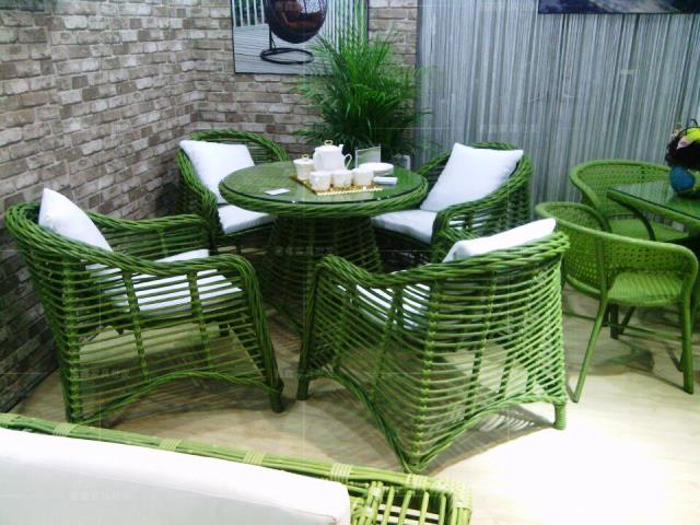 best outdoor patio furniture lowes Furniture Design