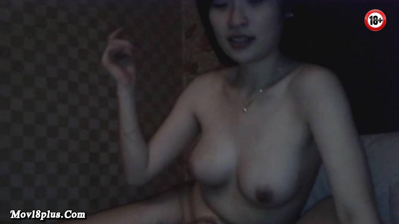 KA2021070802 thịt em gái cực múp korea sex