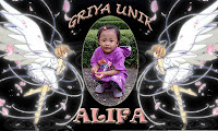 Griya Unik Alifa