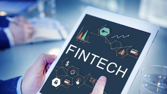 Bagaimana Cara Pengajuan Pinjaman Uang Lewat Fintech?