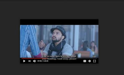 সোয়েটার বাংলা ফুল মুভি । Sweater Full HD Movie Watch