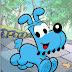 Bidu o Cachorro do Maurício de Souza | Você Sabe qual a raça do Bidu?