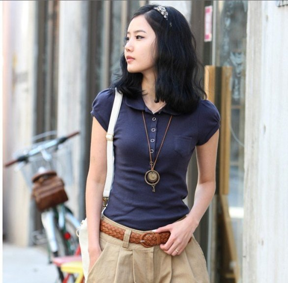 Muslim fashion 2013   New fashion wallpapers: korean ...  Muslim fashion ...