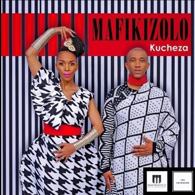 Mafikizolo - Kucheza