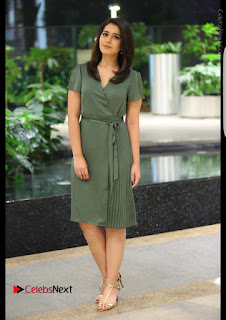 Actress Raashi Khanna Latest Poshoot Gallery  0013.jpg