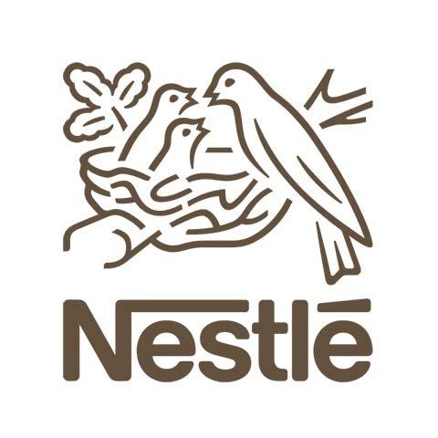 Nestle Egypt Internship   Human Resources HR Intern