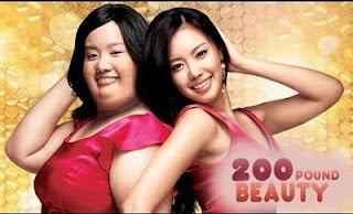 Film Korea Paling Romantis Populer 2016