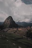 Machu picchu,peru,South america,travel