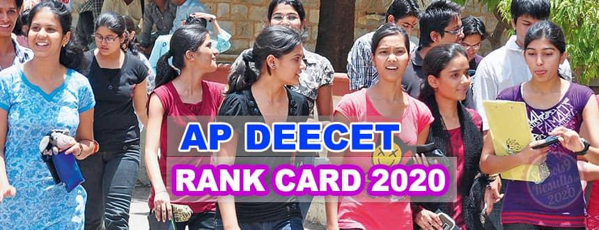'AP-DEECET-Results-2020'