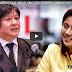 """WATCH: Bongbong Marcos Malakas Ang Ebidensya:""""Sa Ayaw At Sa Gusto Mo Leni, Papalitan Na Kita"""""""