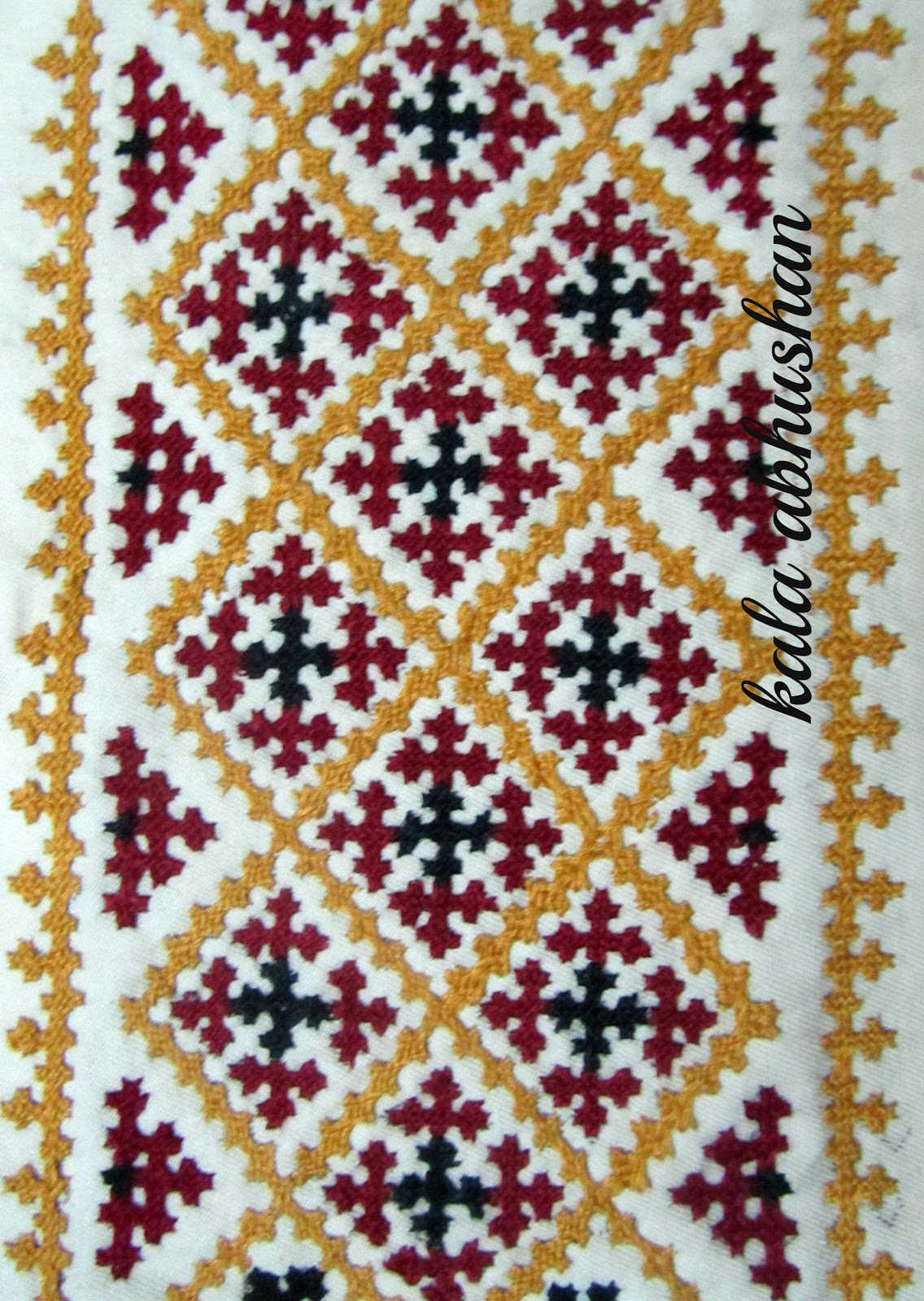 Indian Embroidered Sarees: Art In Beads And Threads And More.............: The Beauty