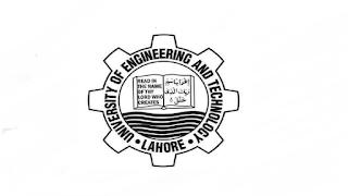 www.jobs.uet.edu.pk Jobs 2021 - UET Lahore University of Engineering and Technology Jobs 2021 in Pakistan