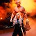 Cobertura: WWE NXT Takeover XXX - 𝔡𝔬𝔬𝔪𝔰𝔡𝔞𝔶. 𝔉𝔞𝔩𝔩 𝔞𝔫𝔡 𝔓𝔯𝔞𝔶