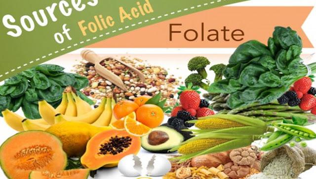 Resep Makanan Sehat Untuk Ibu Hamil Trimester Pertama, Perhatikan Agar Janin Sehat