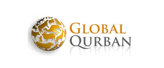 PUBLICITE INTERNET: Sekilas Mengenai Global Qurban ACT