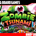 Zombie Tsunami Review