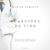 Matias Damásio - Guardiões da Vida (2020) [Download]