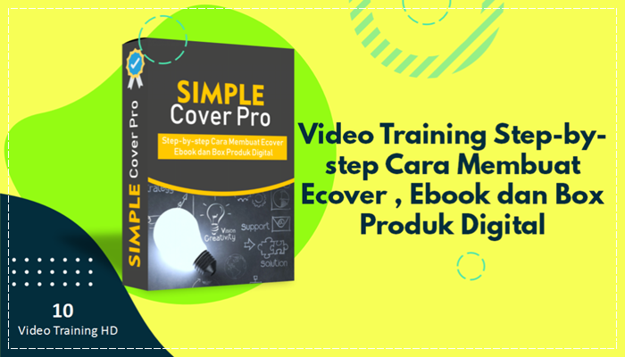 Simple Cover Pro