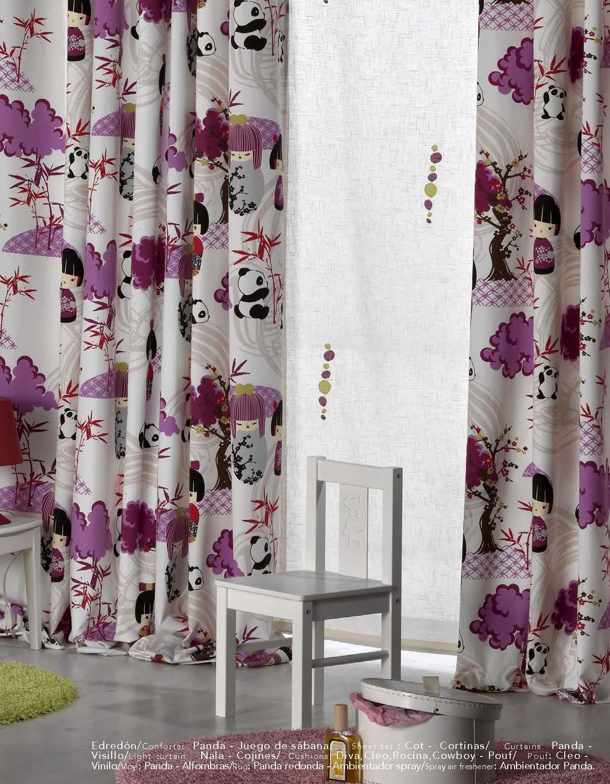 Design interior - clasic - Constanta