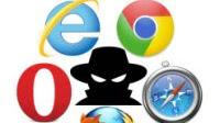 """Se i siti vengono reindirizzati da soli, come rimuovere i malware """"Hijacker"""""""