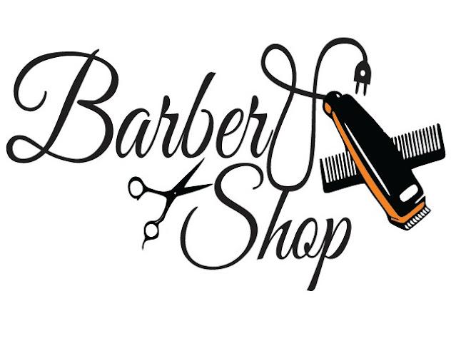 graphic design logo online