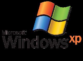 Pengguna Windows XP Harus Segera Meninggalkan Windows XP