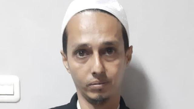 Warga Setu Tak Kenal Pelaku Pelecehan Husein Alatas yang Bergelar Habib