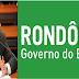 Governador decreta luto oficial de três dias pelo falecimento de Moreira Mendes