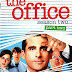 The Office Season 02 - Free Download