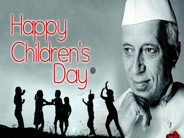 Importance of Children's Day | Children's Day 2017