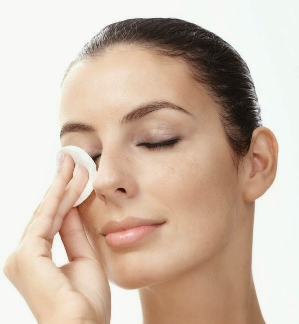 protéger sa peau de la pollution