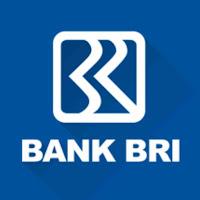 Lowongan Kerja Bank BRI Surabaya