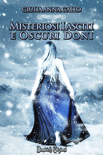 https://www.amazon.it/Misteriosi-Lasciti-Oscuri-Doni-Arest-ebook/dp/B01M0664A1/