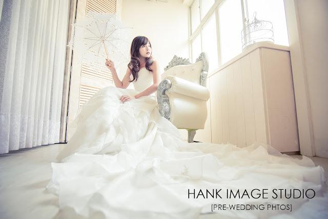 高雄婚攝:婚攝漢克(Hank)