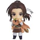 Nendoroid Chinese Paladin: Sword and Fairy Li Xiaoyao (#1406) Figure