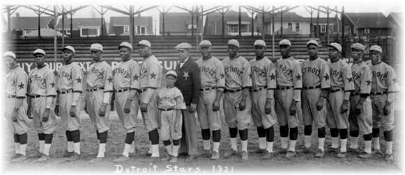 johns big league baseball blog this day in baseball