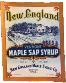 http://exileguysattic.ecrater.com/p/28231068/vintage-england-maple-sap-syrup