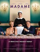 Madame (2018)