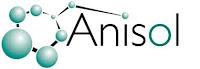 www.anisol.es